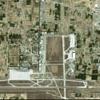 Satellite Image - Tripoli, Libya