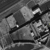 Satellite Image - Bin Laden Compound