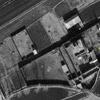 Satellite Image - Bin Laden Compound