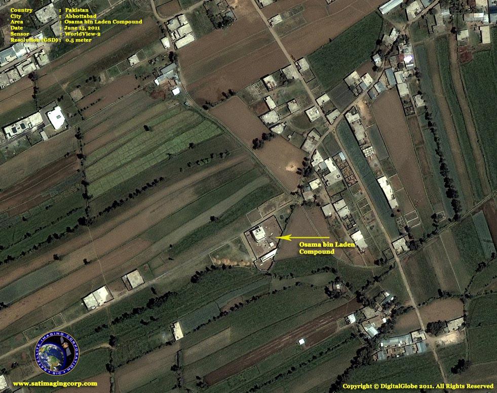 satellite image resolution enhancement using complex Satellite image resolution and brightness enhancement using discrete, stationary|matlab bangalore - duration: 2:16 sd pro solutions 2,034 views.
