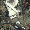 Satellite Image - Hajj