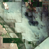 WorldView-2 Satellite Image of New Madrid