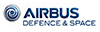 An AIRBUS Value Added Reseller