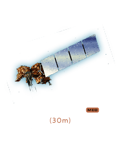 LANDSAT-7