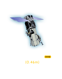WorldView-2