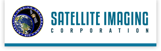 Satellite Imaging Corporation